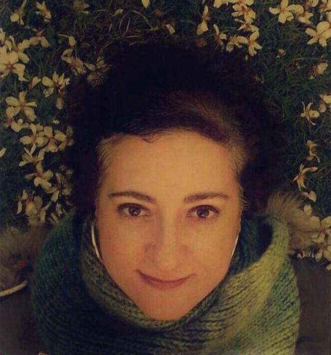 María José Guitián